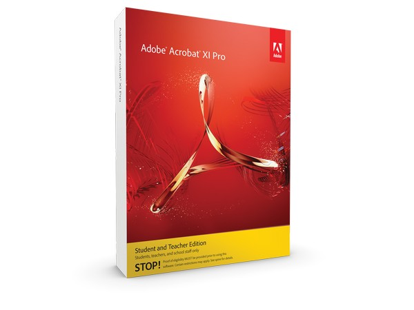 Keygen For Adobe Xi Pro
