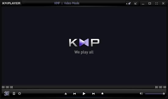 Kmplayer rus для windows 7 - фото 7