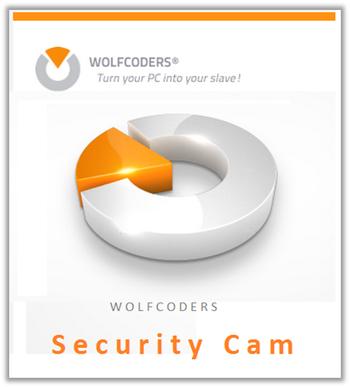 Скачать программу для видеонаблюдения через веб камеру