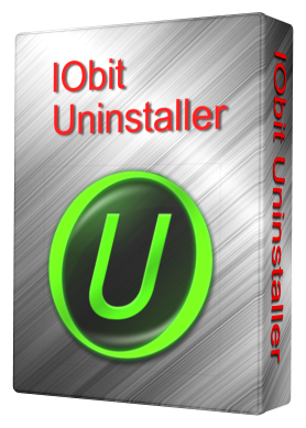 Iobit uninstaller for 64-bit - 62da