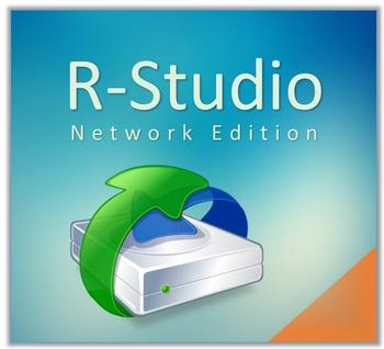 скачать r-studio rus бесплатно через торрент