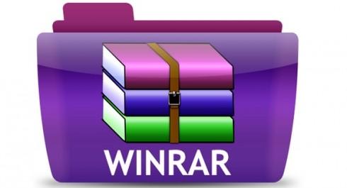 Winrar 64 Bit Скачать Бесплатно На Русском Ключ - фото 7